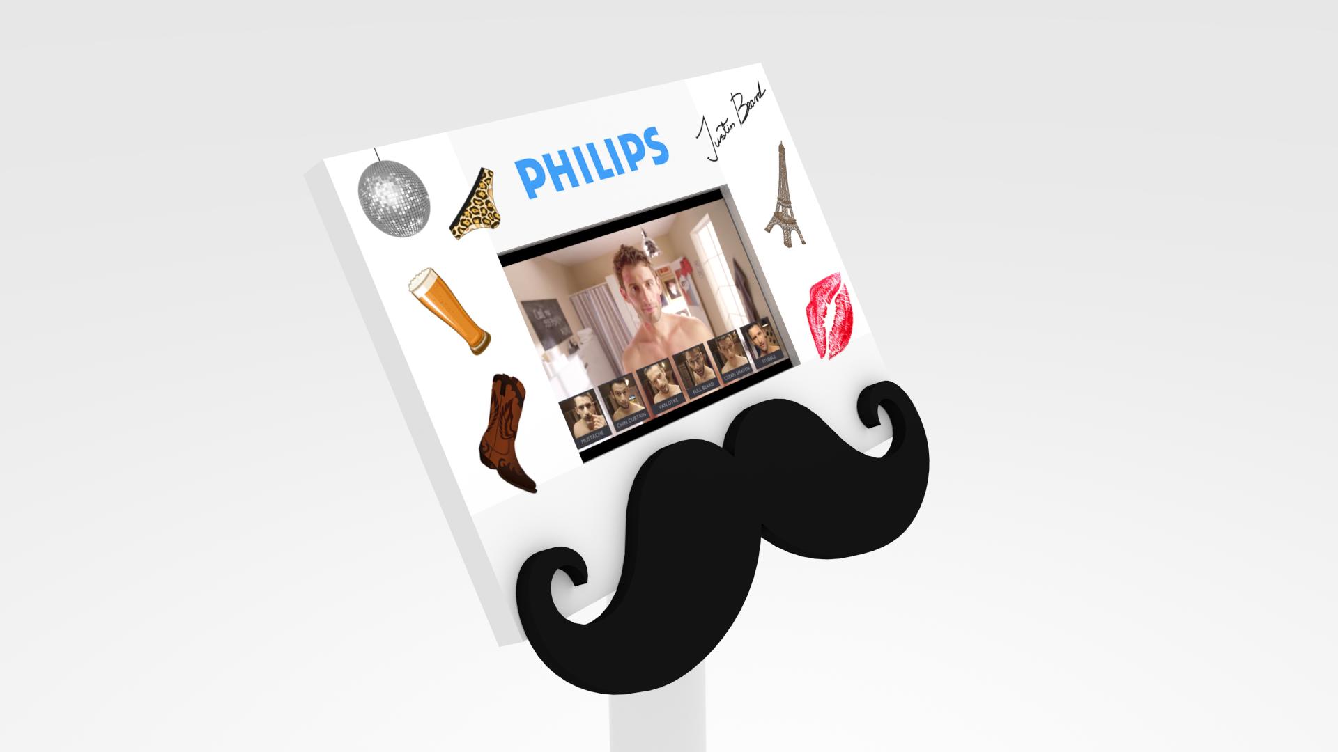 philips_06